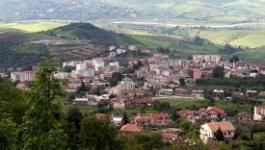 Mekla (Kabylie) : le dispensaire toujours en attente d'une profonde rénovation