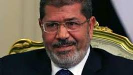 Egypte :  de Mohamed Ali à Mohamed Morsi