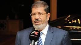 Egypte: les salafistes saluent la Déclaration constitutionnelle de Morsi