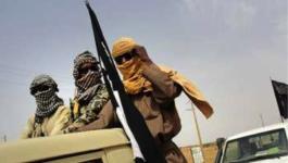 Nord-Mali : la guerre de l'information a commencé
