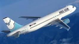 La compagnie Aigle Azur reliera Roissy à Alger en décembre