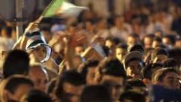 Combien d'habitants y a-t-il en Algérie ?