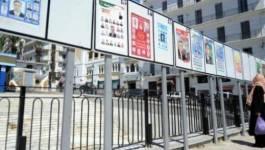 Scrutin local : des candidats FLN interdits de meetings en Kabylie
