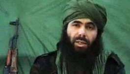 Cheikh Abdelnacer, le chef terroriste d'Aqmi en Kabylie,  éliminé