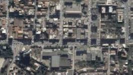 Une  secousse tellurique de 5,1 à Béjaïa : 9 blessés légers (actualisé)