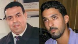 Amnesty International appelle à la levée de suspension de l'avocat de Sidi Bel Abbès