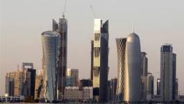 Sommet de Doha (climat ) : vers un protocole d'accord à minima