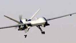 Militaire : la Chine a dévoilé son drone le Yilong