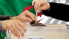 Elections locales : 21 millions d'électeurs appelés jeudi aux urnes