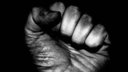 Plus de 200 femmes battues recensées à Oran