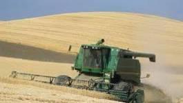 Budget européen : la France veut obtenir plus pour la politique agricole commune