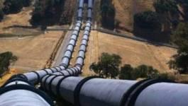L'Algérie confrontée aux nouvelles mutations énergétiques