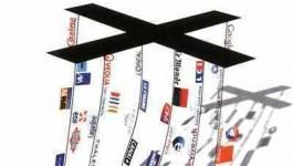 Les gourous de la com' : à l'ombre des patrons et des hommes politiques français