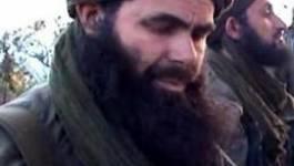 L'un des trois terroristes abattus à Adekar identifié