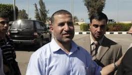 Raids israéliens sur Gaza : Ahmed Jaabari, chef militaire du Hamas, tué
