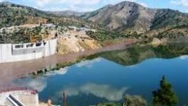 Un séisme de 3,2 ressenti en Kabylie, pas de dégât