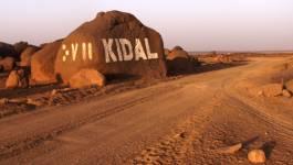 Intervention au Nord-Mali : ce que fera Alger