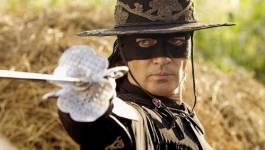 """Scrutin local : les """"Zorro"""" en campagne"""