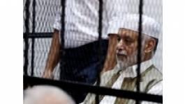 Libye : le procès de l'ancien Premier ministre de Kadhafi reporté