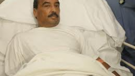 Rabat serait-il derrière la tentative d'assassinat du président mauritanien ?