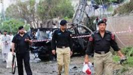 Pakistan: un attentat à la bombe visant des chiites fait au moins cinq morts