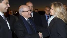 Crise malienne : Medelci veut arracher un 4e mandat à Bouteflika