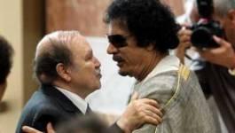 Bouteflika ou les dialogues de tous les dangers