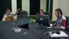 Radio de Tizi-Ouzou : Des journalistes sans salaire depuis plus d'une année