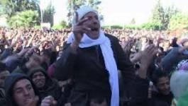 Tunisie : l'UGTT maintient son appel à manifester vendredi à Siliana