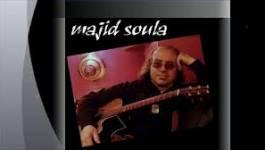 Les quêtes humanistes de Majid Soula