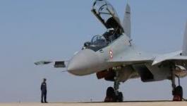 Russie (Défense) : Sukhoï mettra au point des drones
