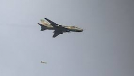 Syrie : après Paris, Londres reconnaît la Coalition de l'opposition