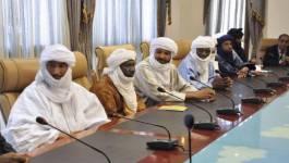 Mali : le MNLA entre dialoguistes et interventionnistes