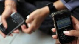 La téléphonie mobile 3G sera lancée le 1er trimestre 2013