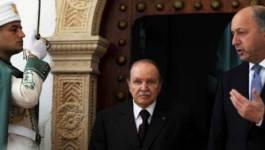 Gaz de schiste : la France l'exploitera-t-elle en Algérie ?