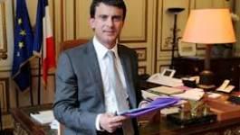 Pas de modification de l'accord franco-algérien de 1968