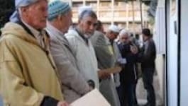 France : 6000 dossiers d'anciens combattant algériens traités