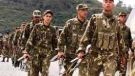Grave bavure militaire à Béjaïa : 2 jeunes tués et 2 autres grièvement blessés