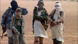 Mali : le Mujao confisque drogue et véhicules sur la frontière algérienne