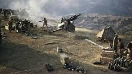 11 décembre 1960 : un massacre perpétré dans la région d'Ath Ouartilane