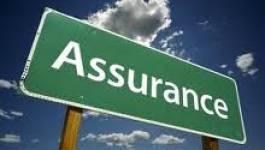 Assurances : TALA Assurances étoffe son réseau d'agences à Alger