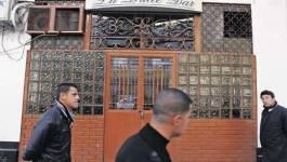 La boisson alcoolisée en Algérie : entre tabou et hypocrisie