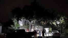 """Attentat de Benghazi : les """"ratés"""" sécuritaires dénoncés par un rapport"""
