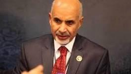 Libye : Al Maghreyef met en garde Benghazi contre la défiance de l'autorité de l'Etat