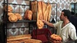Oran : les boulangeries ferment l'une après l'autre