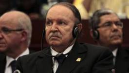 Algérie : demain la Révolution