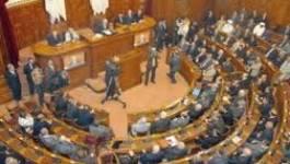 Conseil de la nation : dernier délai pour le renouvellement des membres élus fixé au 14 décembre