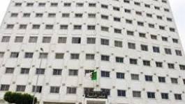 Les magistrats de la Cour des comptes veulent reprendre du service