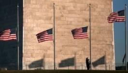 Etats-Unis : un tueur a fait 27 morts dont 20 enfants dans une école
