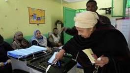 Référendum (Egypte) : victoire du oui, selon les Frères musulmans